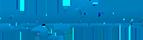Лого Речфлот
